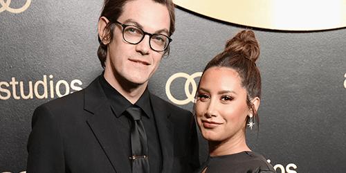 07.01 – Golden Globes !